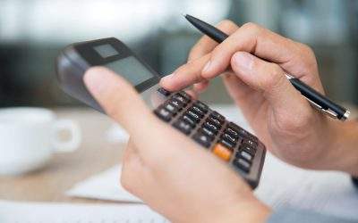 Budgeting: A Definitive Guide